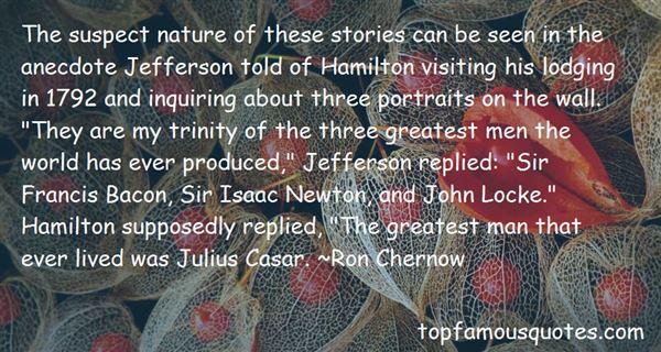 Quotes About Shakespeares Julius Caesar