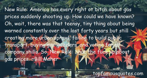 Quotes About Shooting Up