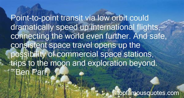 Quotes About Shroom Trips