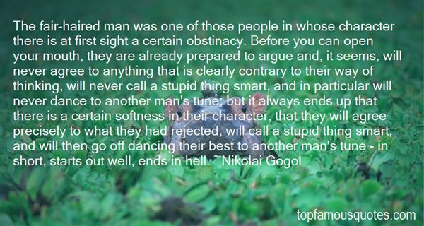 Quotes About Sight In Oedipus The King