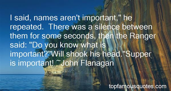 Quotes About Silence And Ignorance