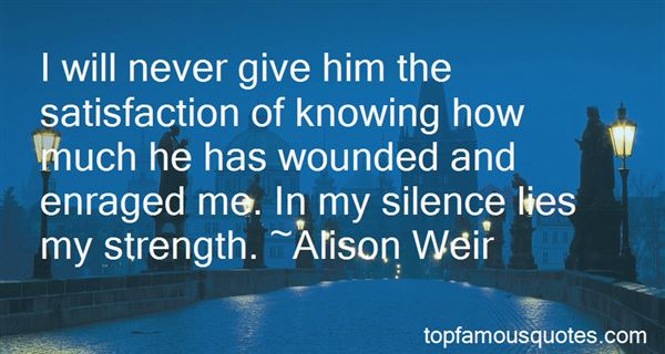 Quotes About Silence In The Holocaust