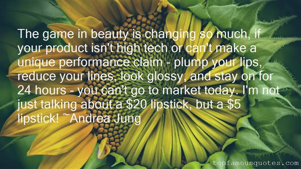 Quotes About Simplicity Beauty Tumblr