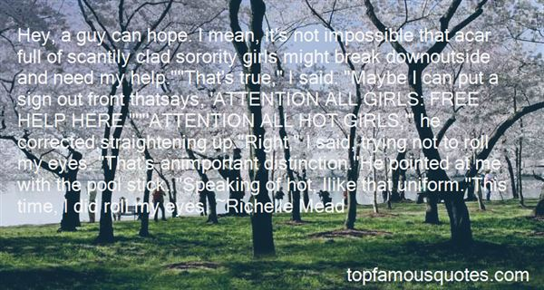 Quotes About Sisterhood Sorority