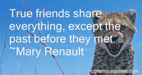 Quotes About Sisters Becoming Friends