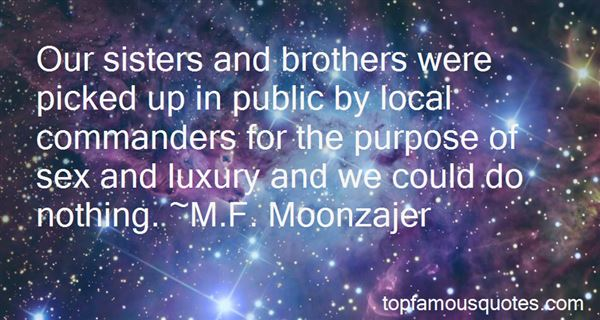 Quotes About Sisters N Brothers