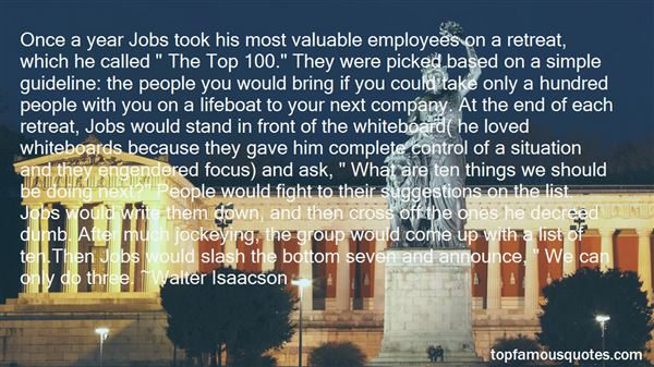 Quotes About Slash