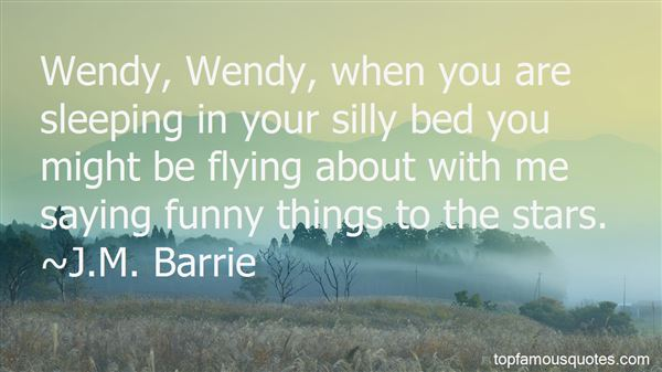 Quotes About Sleep Funny