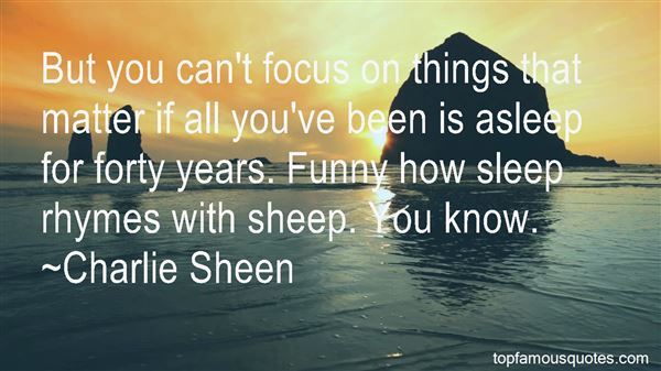 Quotes About Sleep Macbeth