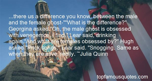 Quotes About Snogging