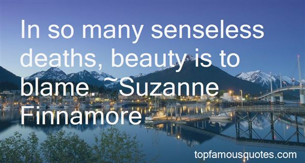 Quotes About Snow Whites Beauty