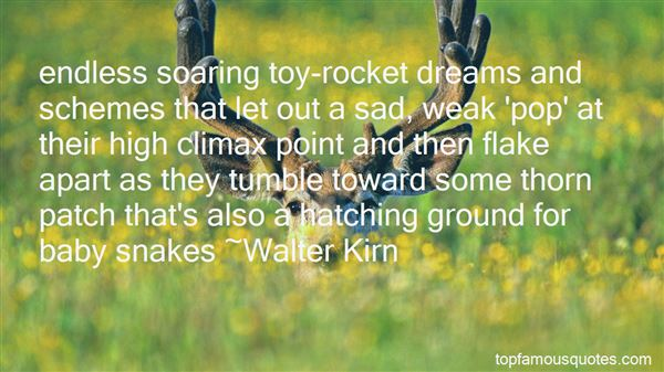 Quotes About Soaring Eagles