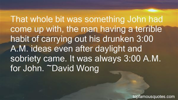 Quotes About Sobriety From Alcohol