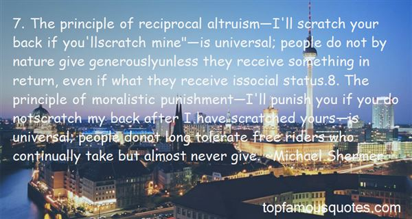 Quotes About Social Status