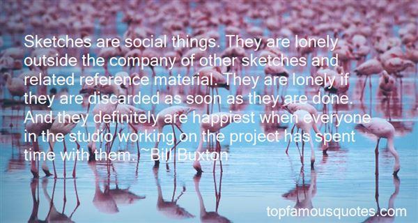 Quotes About Social Stigmas