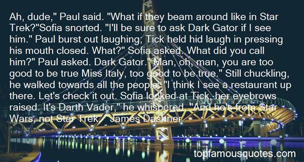 Quotes About Sofia Vergara