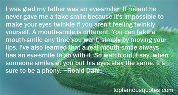 Quotes About Someone Make You Smile