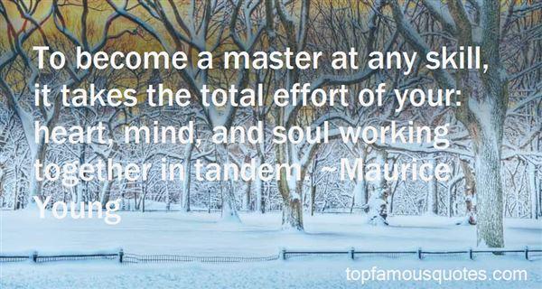 Quotes About Soul Surfer