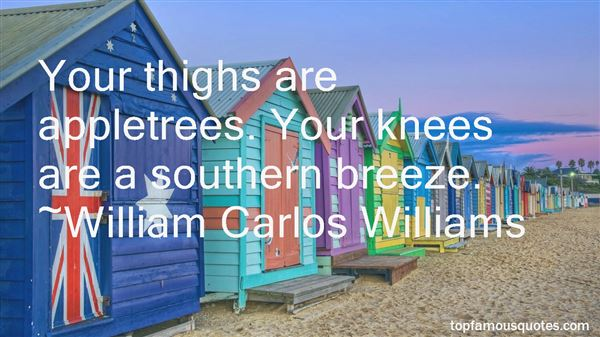 Quotes About Southern Belles