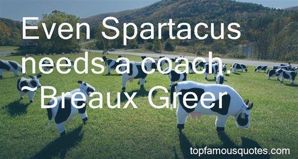 Quotes About Spartacus Sura