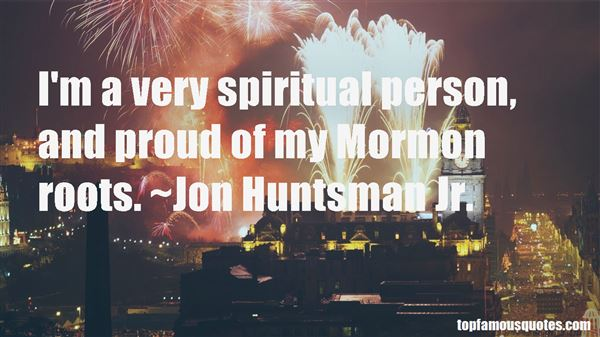 Quotes About Spiritual Growth Christian