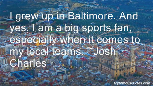 Quotes About Sports Injuries