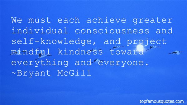 Quotes About Spreading Kindness