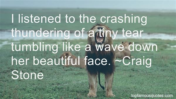 Quotes About Standing Up After Falling Down