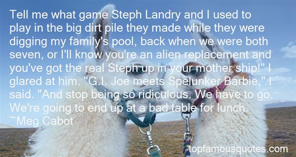 Quotes About Steph Curry