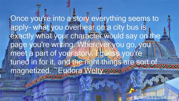 Quotes About Story Tagalog