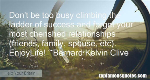 strained family relationships quotes best famous quotes about