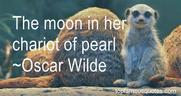 Quotes About Strawberry Moon