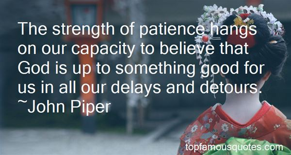 Quotes About Strength Tupac