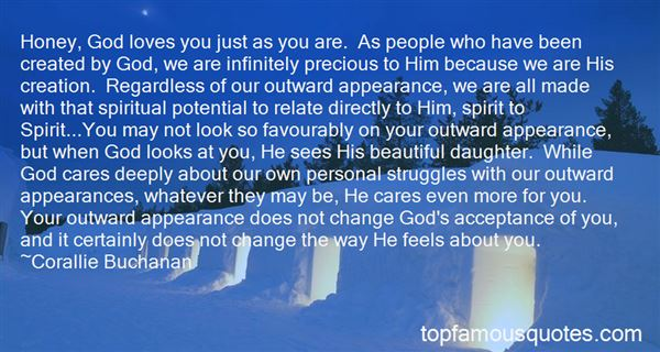 Quotes About Struggles And God