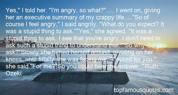 Quotes About Stupid Ex Friends