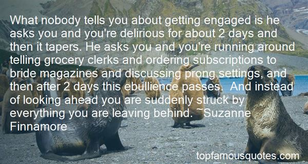 Quotes About Subscription