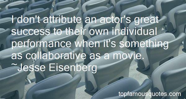 Quotes About Success Dr Seuss
