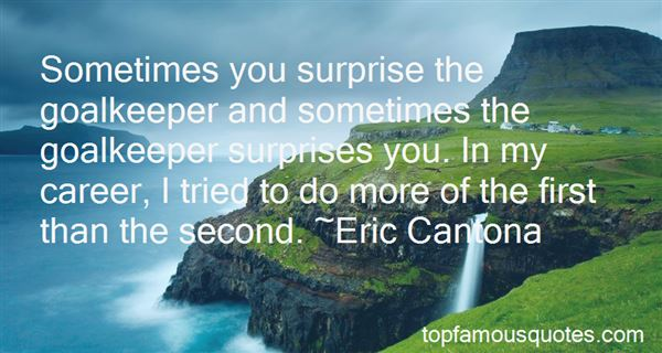 Quotes About Surprises Tagalog