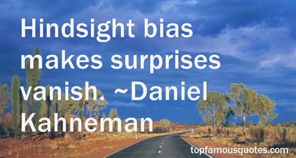 Quotes About Surprises Tumblr