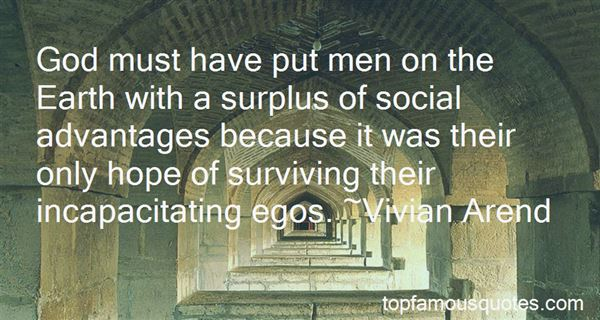 Quotes About Surviving Deployment