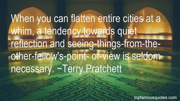 Quotes About Sustainable Cities