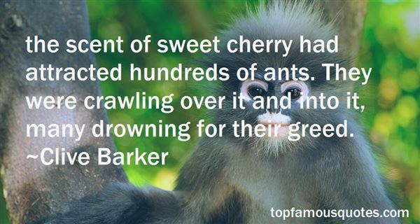 Quotes About Sweet Talkers