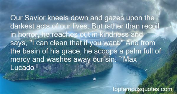 Quotes About Taking Kindness For Granted