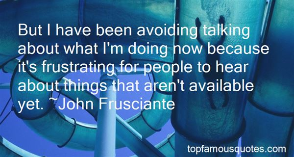 Quotes About Talking And Not Doing
