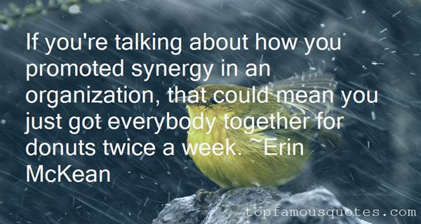 Quotes About Talking Mean