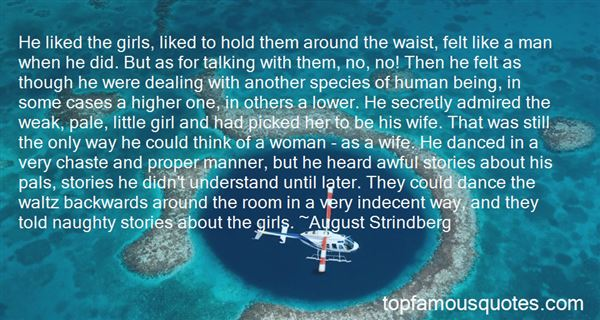 Quotes About Talking With Others