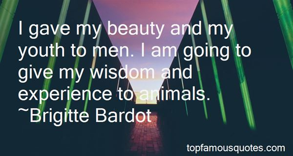 Quotes About Tattoos And Beauty