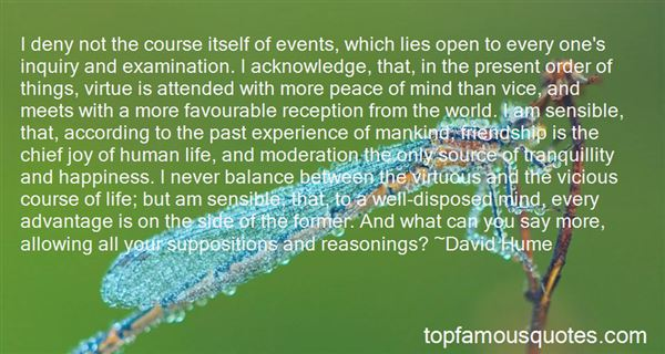 Quotes About Teacher Student Friendship