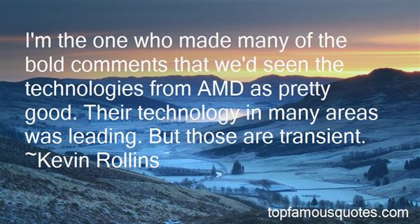 Quotes About Teachers And Technology
