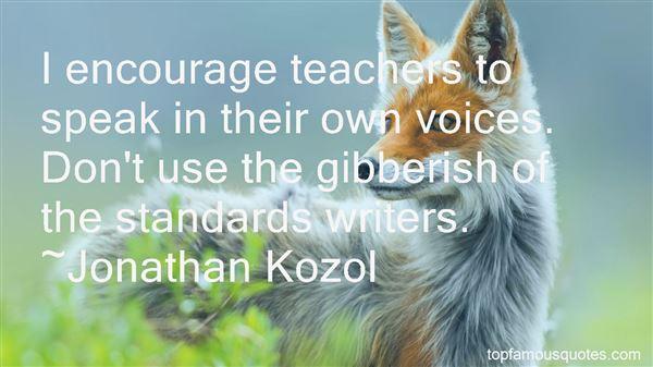 Quotes About Teachers Dr Seuss